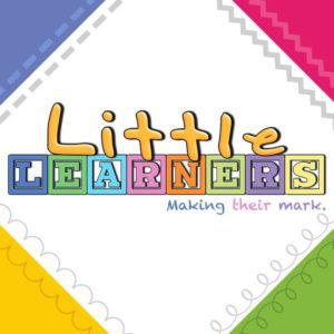 Little Learners baby franchise