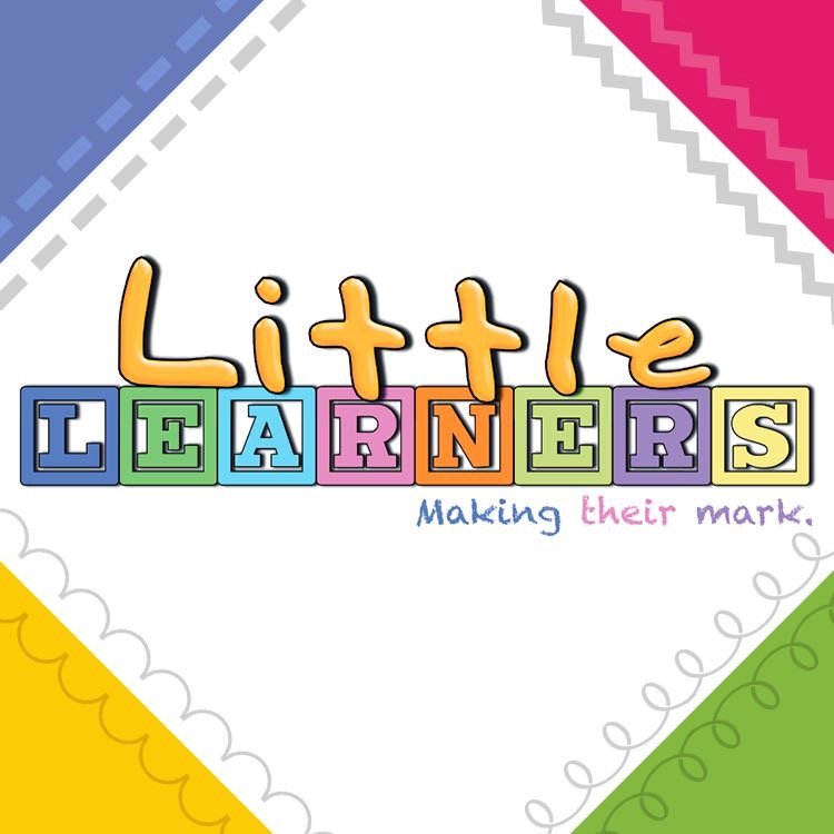 Image of Little Learners logo
