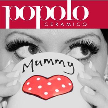 Image of Popolo Ceramico