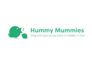 Hummy Mummies baby franchise