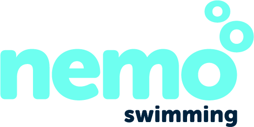 Image of Nemo Swimming logo