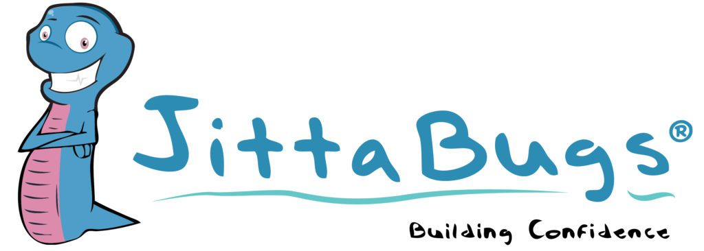 Jittabugs Logo
