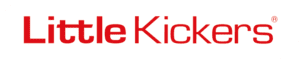 Little Kickers toddler franchise