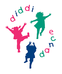 diddi dance baby franchise
