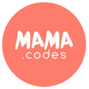Mama.Codes children's franchise