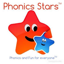 Phonics Stars baby franchise