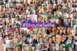 #ShoutieSelfie - why we need to shout loud about mental health