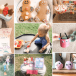 activity and craft ideas for toddlers