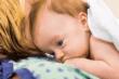 After birth - postpartum