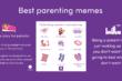 best parenting memes