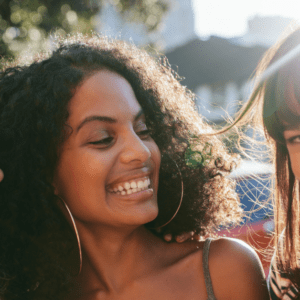 Mum friends – 6 reasons they're so brilliant*